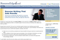 ResumeEdge.com