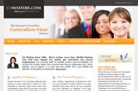 CVMasters.com